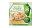 Vignette 1 du produit Healthy Choice - Gourmet Steamers poulet épicé Général Tao, 306 g