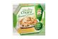 Vignette 2 du produit Healthy Choice - Gourmet Steamers poulet épicé Général Tao, 306 g