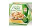 Vignette 3 du produit Healthy Choice - Gourmet Steamers poulet épicé Général Tao, 306 g