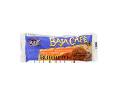 Image du produit Reser's Baja Café - Burrito haricot & fromage, 142 g