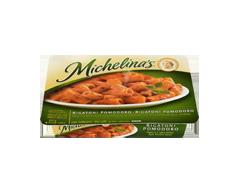 Image du produit Michelina's - Rigatoni pomodoro, 255 g