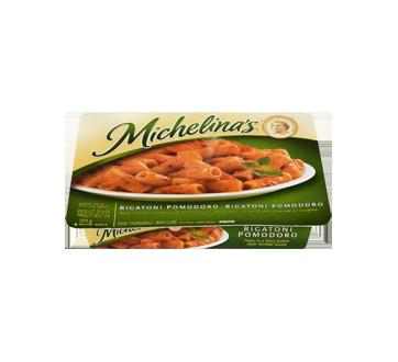 Rigatoni pomodoro, 255 g