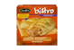 Vignette 1 du produit Stouffer's - Bistro club dinde bacon, 256 g