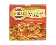 Image du produit Mikes - Pizza Internazionale, 1 kg