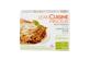 Vignette 1 du produit Cuisine Minceur - Lasagne à la viande, 274 g