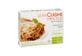 Vignette 2 du produit Cuisine Minceur - Lasagne à la viande, 274 g