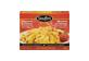 Vignette 1 du produit Stouffer's - Macaroni au fromage, 340 g
