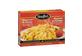 Vignette 2 du produit Stouffer's - Macaroni au fromage, 340 g