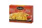 Vignette 3 du produit Stouffer's - Macaroni au fromage, 340 g