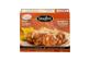 Vignette 1 du produit Stouffer's - Lasagne à la viande, 286 g