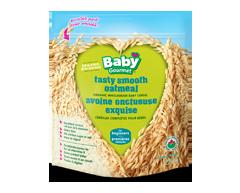 Image du produit Baby Gourmet - Céréales biologiques, 227 g
