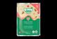 Vignette du produit Baby Gourmet - Nourriture biologique pour bébé, 128 ml, poulet et fruits avec riz brun