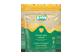 Vignette du produit Baby Gourmet - Céréales biologiques, 227 g