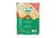 Vignette du produit Baby Gourmet - Légumes, bœuf et orge , 128 ml