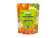 Vignette du produit Baby Gourmet - Légumes avec dinde, 128 ml
