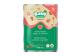 Vignette du produit Baby Gourmet - Patate douce, pomme et poulet, 128 ml