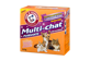 Vignette 1 du produit Arm & Hammer - Multi-Chat Litière agglomérate pour chat, 6,4 kg, Multi-chat