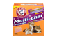 Vignette 3 du produit Arm & Hammer - Multi-Chat Litière agglomérate pour chat, 6,4 kg, Multi-chat