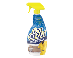 Image du produit Oxiclean - Détachant à lessive, 636 ml
