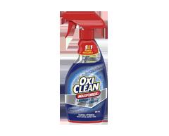 Image du produit Oxiclean - Max Force détachant, 354 ml