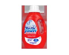 Image du produit Arctic Power - Détersif, 1.47 L, fraîcheur estivale