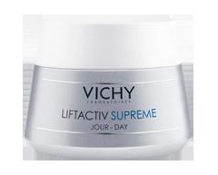 Image du produit Vichy - LiftActiv Supreme peaux normales mixtes, 50 ml