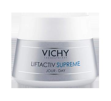 LiftActiv Supreme peaux normales mixtes, 50 ml