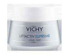 Image du produit Vichy - LiftActiv Supreme peaux sèches, 50 ml