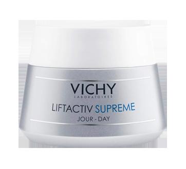 LiftActiv Supreme peaux sèches, 50 ml