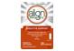 Vignette 1 du produit Align - Supplément probiotique quotidien pour la santé digestive, 28 unités