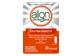 Vignette 2 du produit Align - Supplément probiotique quotidien pour la santé digestive, 28 unités