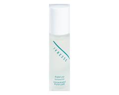 Image du produit Lise Watier - Ivresse Parfum , 9 ml