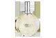 Vignette du produit Lise Watier - Neiges eau de parfum, 100 ml