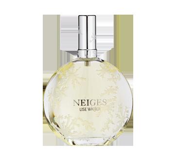 Neiges eau de parfum, 100 ml
