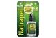 Vignette du produit Natrapel - Insectifuge, 37 ml