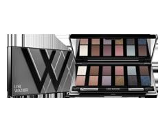 Image du produit Lise Watier - Smokey Nude Palette fards à paupières 12 couleurs, 12 g