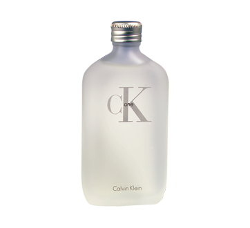Calvin Klein One Eau de toilette, 50 ml