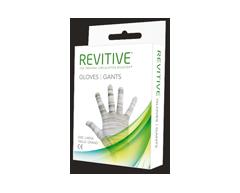 Image du produit Revitive  - Revitive - Gants larges