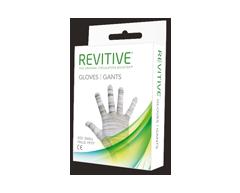 Image du produit Revitive  - Revitive - Gants petits