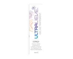 Image du produit Ultralieve - Gel thérapeutique, 250 ml