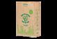 Vignette du produit SAC AU SOL INC. - Sacs pour résidus alimentaires, petit format, 10 unités