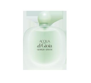 Acqua Di Gioia eau de parfum, 30 ml