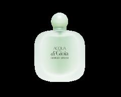 Image du produit Giorgio Armani - Acqua Di Gioia eau de parfum, 30 ml