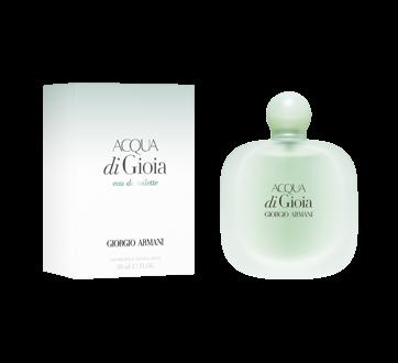 Image 2 du produit Giorgio Armani - Acqua Di Gioia eau de parfum, 30 ml