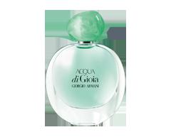 Image du produit Giorgio Armani - Acqua Di Gioia eau de parfum, 50 ml