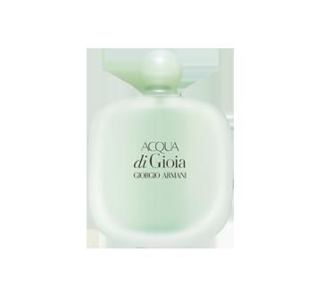 Acqua Di Gioia eau de parfum, 100 ml