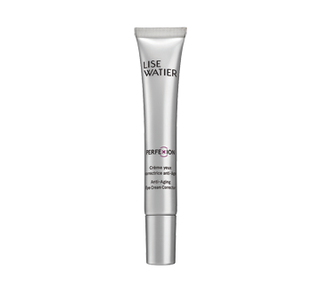 PerfeXion crème yeux correctrice anti-âge, 15 ml