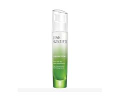 Image du produit Lise Watier - Sublimessence sérum anti-âge haute concentration, 46 ml