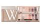 Vignette du produit Lise Watier - Rose Nudes palette fards à paupières, 12 g