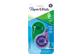 Vignette du produit Paper Mate - Liquid Paper Dryline ruban correcteur, 2 unités
